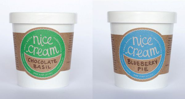 nicecream-01
